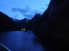12-trollfjord