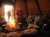 26-dans-la-tente-sami
