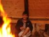 27-au-coin-du-feu