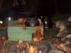 30-dans-la-petite-tente-sami