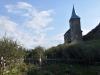 65-la-chapelle-du-roi-oscar