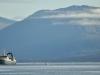 91-fjord
