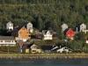 93-maisons-multicolores