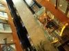 53-le-grand-ascenseur-de-verre