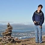 Devant Tromso